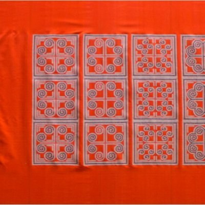 11h-vietnamese-tiles
