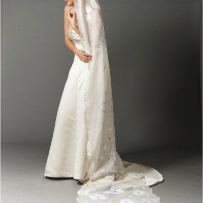 royal-veil